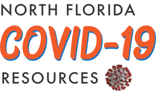North Florida COVID-19 Resources