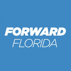 Forward Florida