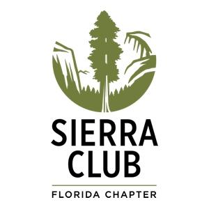 Sierra Club - Florida Chapter