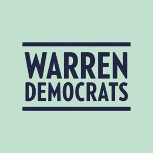 Warren Democrats