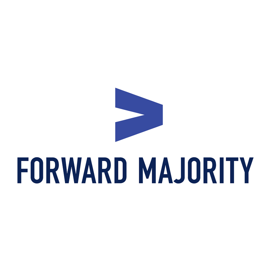 ForwardMajority