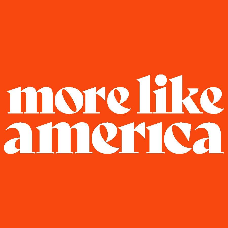 morelikeamerica